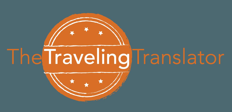 The Traveling Translator | Engels - Nederlands vertaler toerisme en marketing
